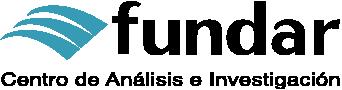 Fundar, Centro de Investigación e Análisis A.C.