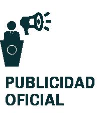 Publicidad Oficial en México :: Presupuesto y Gasto de Gobierno Federal, Estatal y Municipal en Publicidad Oficial.